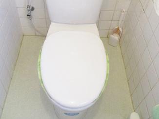 小工事 急な水漏れにも早急な対応でお客様大満足!